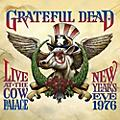 Alliance The Grateful Dead - Live at the Cow Palace-New Years Eve 1976 thumbnail