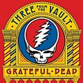 Alliance The Grateful Dead - Three from the Vault thumbnail