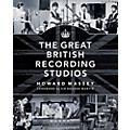 Hal Leonard The Great British Recording Studios thumbnail
