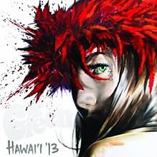 The Green - Hawai'i 13