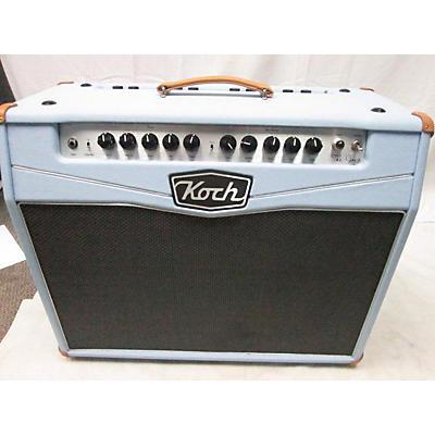 Koch The Greg Tube Guitar Combo Amp