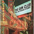 Alliance The Gun Club - Las Vegas Story thumbnail