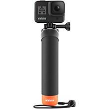 GoPro The Handler (Floating Hand Grip)