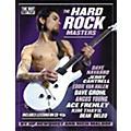 Backbeat Books The Hard Rock Masters Book thumbnail