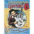 Centerstream Publishing The Hawaiian Steel Guitar and its Great Hawaiian Musicians Book thumbnail