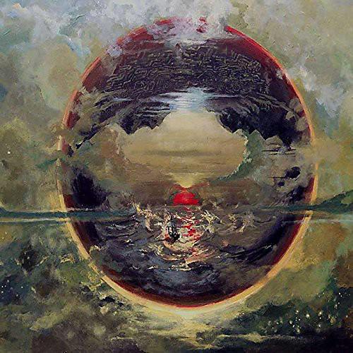 Alliance The Heat - Labyrinth