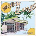 Alliance The High Llamas - Talahomi Way thumbnail