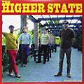 Alliance The Higher State - The Higher State thumbnail