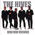 Alliance The Hives - Veni Vidi Vicious thumbnail