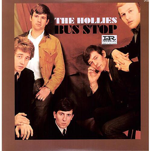 https://media.musiciansfriend.com/is/image/MMGS7/The-Hollies--Bus-Stop/K77279000000000-00-500x500.jpg