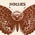 Alliance The Hollies - Butterfly thumbnail