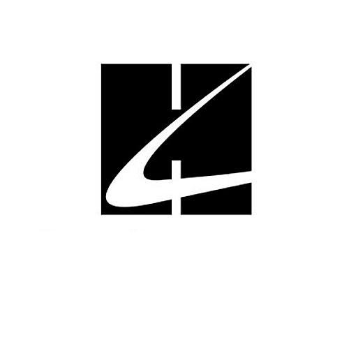 Hal Leonard The Holy City - Medium Voice B Flat And Piano
