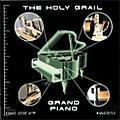Q Up Arts The Holy Grail Piano Halion Platinum CD ROM thumbnail