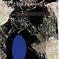 Alliance The Holydrug Couple - Noctuary thumbnail