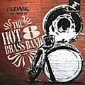 Alliance The Hot 8 Brass Band - Vicennial: 20 Years of the Hot 8 Brass Band thumbnail