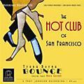 Alliance The Hot Club of San Francisco - Yerba Buena Bounce thumbnail