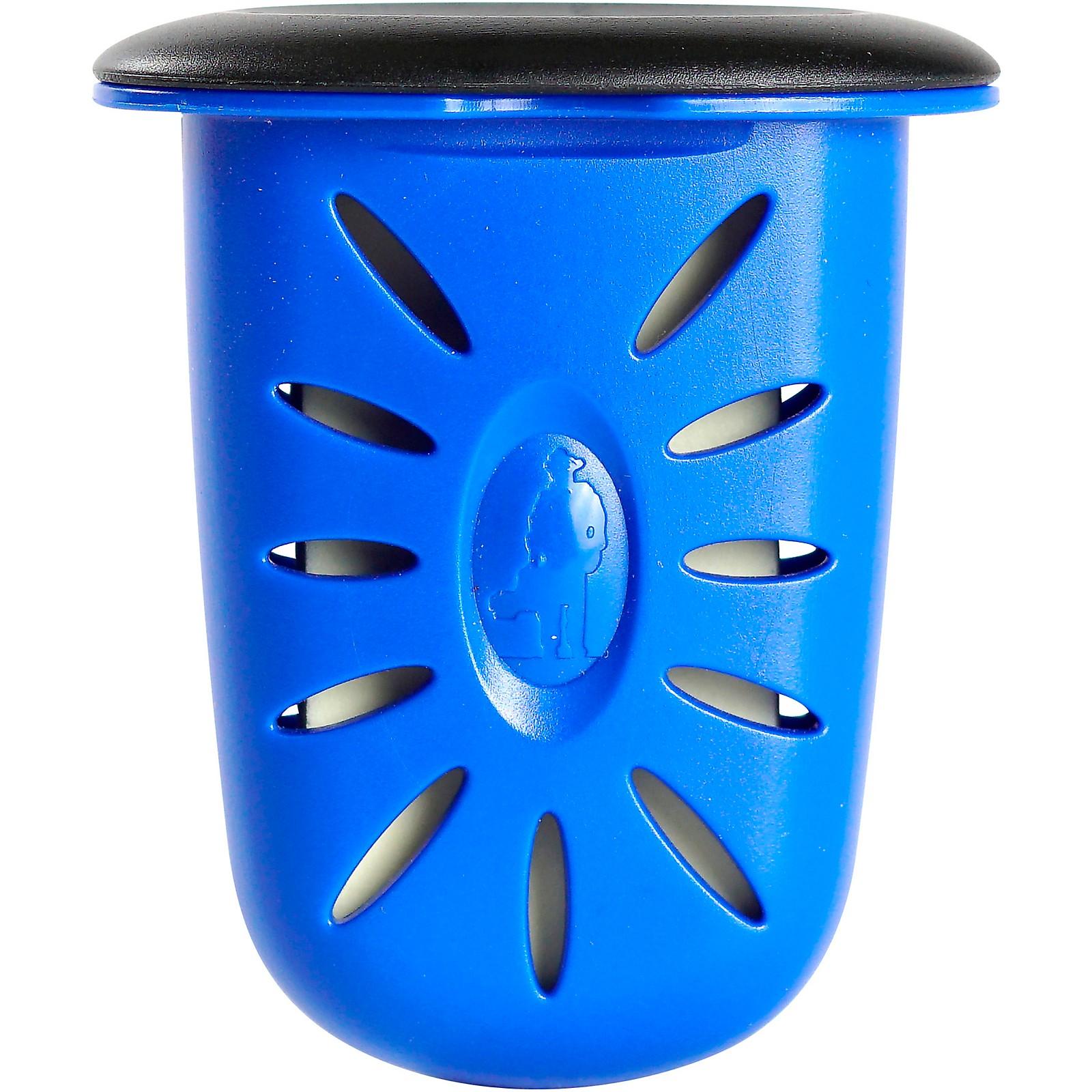 MusicNomad The Humilele - Ukulele Humidifier