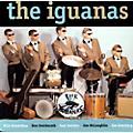 Alliance The Iguanas - Iguanas thumbnail