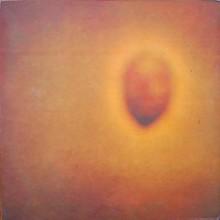 The Invisible - Durazno Sangrando