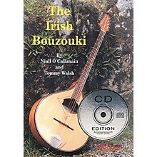 Waltons The Irish Bouzouki Waltons Irish Music Books Series Written by Niall O'Callanáin
