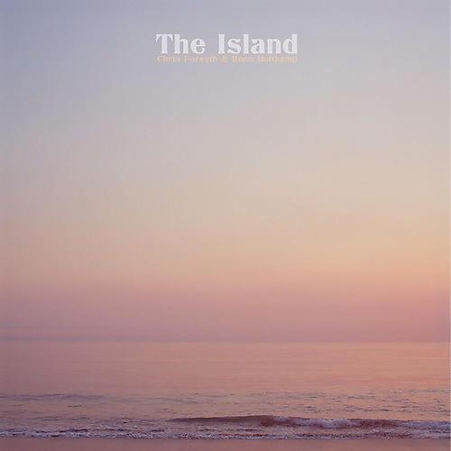 Alliance The Island