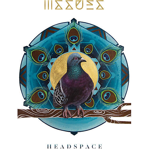 Alliance The Issues - Headspace