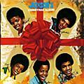 Alliance The Jackson 5 - Christmas Album thumbnail