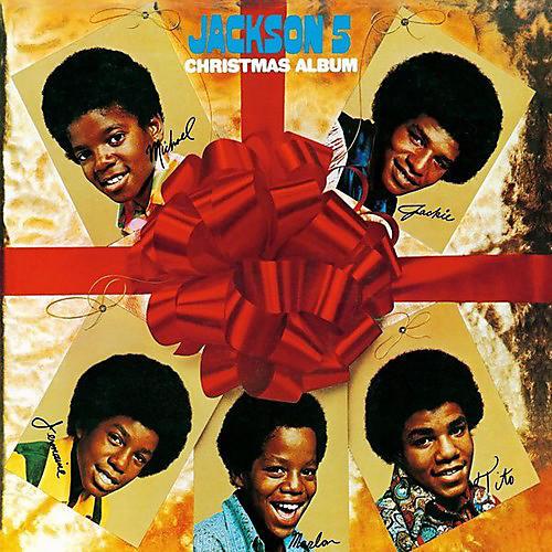 Alliance The Jackson 5 - Christmas Album