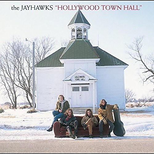 Alliance The Jayhawks - Hollywood Town Hall