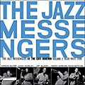 Alliance The Jazz Messengers - At the Cafe Bohemia 2 thumbnail