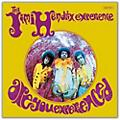 Sony The Jimi Hendrix Experience - Are You Experienced Vinyl LP thumbnail