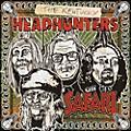 Alliance The Kentucky Headhunters - On Safari thumbnail
