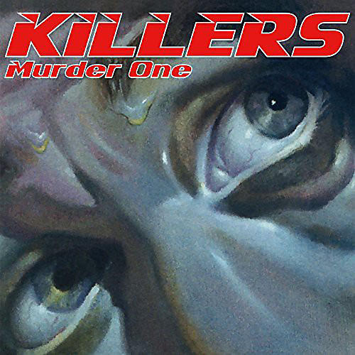 Alliance The Killers - Murder One