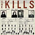 Alliance The Kills - Keep On Your Mean Side thumbnail