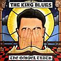 Alliance The King Blues - Gospel Truth thumbnail