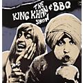 Alliance The King Khan & BBQ Show - What's for Dinner thumbnail