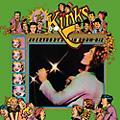 Sony The Kinks - Everybody's In Show-Biz thumbnail