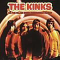 Alliance The Kinks - Kinks Are the Village Green Preservation Society thumbnail