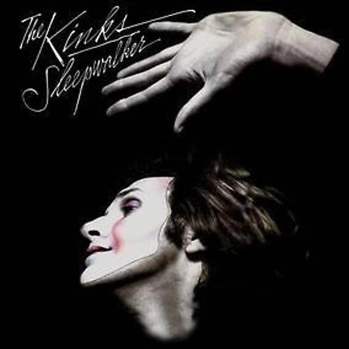 Alliance The Kinks - Sleepwalker