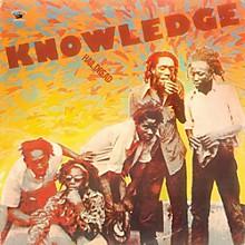 The Knowledge - Hail Dread