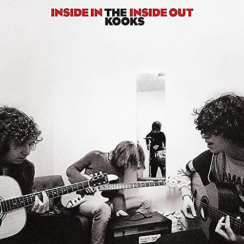 Alliance The Kooks - Inside In/Inside Out