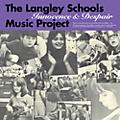 Alliance The Langley Schools Music Project - Langley Schools Music Project: Innocence & Despair thumbnail