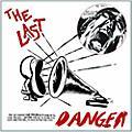 Alliance The Last - Danger thumbnail