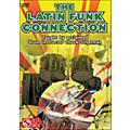 Cherry Lane The Latin Funk Connection (DVD) thumbnail