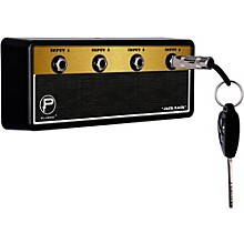 "Pluginz ""The Legato"" Jack Rack Key Holder"