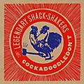 Alliance The Legendary Shack Shakers - Cockadoodledon't thumbnail