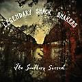 Alliance The Legendary Shack Shakers - Southern Surreal thumbnail