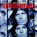 Alliance The Lemonheads - Come on Feel the Lemonheads thumbnail