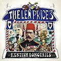 Alliance The Len Price 3 - Kentish Longtails thumbnail
