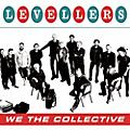 Alliance The Levellers - We The Collective thumbnail
